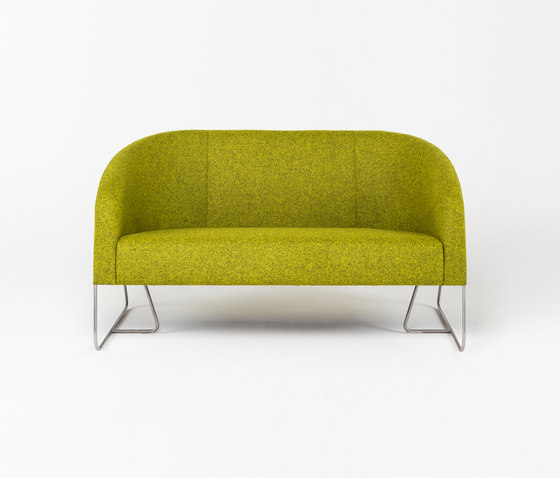 Mula by NOTI | Sofas