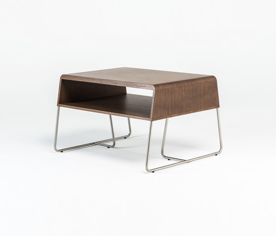 Mula by NOTI | Coffee tables