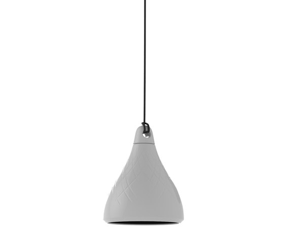 Paloma | Pendant 1 by Luxxbox | Suspended lights