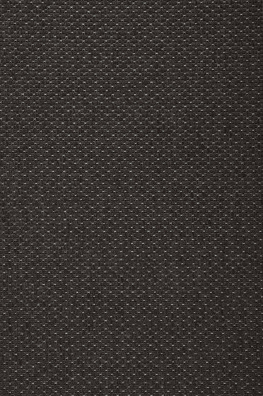 Epoca Structure 0720760 by ege | Wall-to-wall carpets