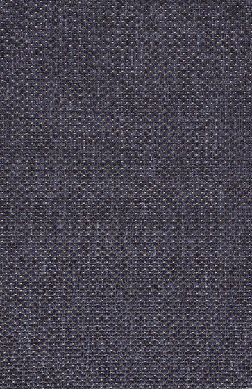 Epoca Structure 0720860 by ege | Wall-to-wall carpets