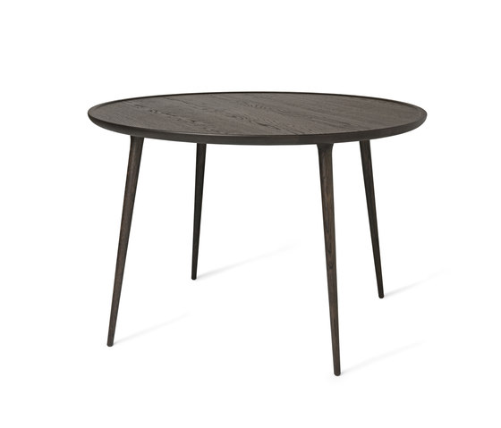 Accent Dining Table by Mater | Dining tables