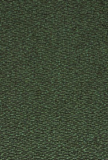 Epoca Rasp 0807365 by ege | Wall-to-wall carpets