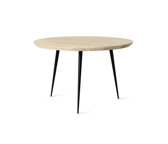 Disc side Table - Small by Mater | Coffee tables