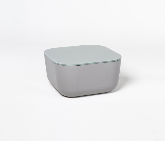 Termo by NOTI | Side tables