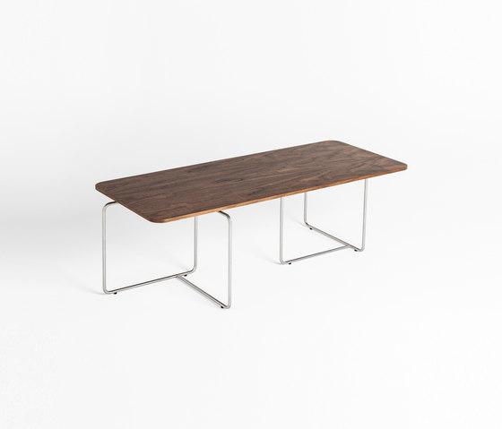 Tritos by NOTI | Coffee tables