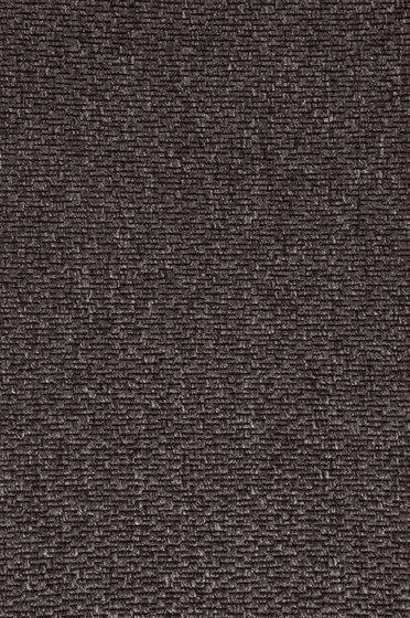 Epoca Rasp 0807760 by ege | Wall-to-wall carpets