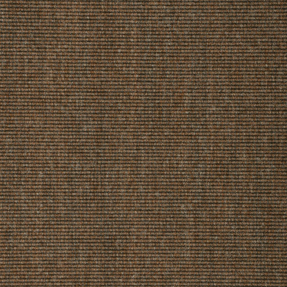 Epoca Profile Ecotrust 060315548 by ege | Carpet tiles