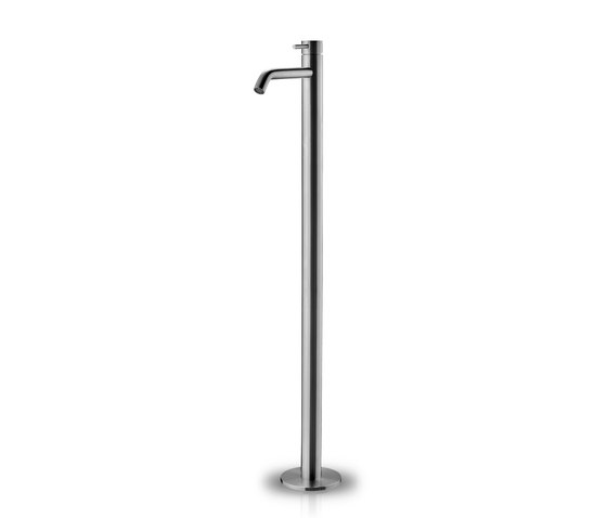 JEE-O slimline basin floor by JEE-O | Wash basin taps