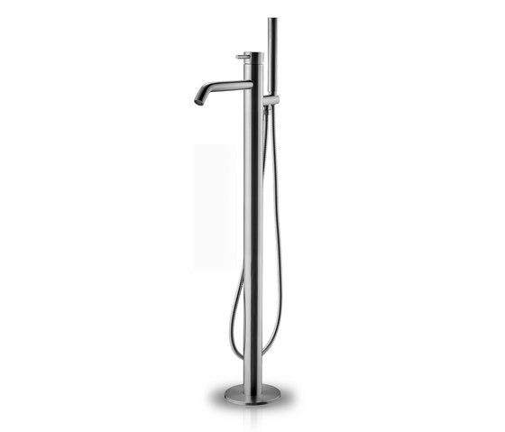 JEE-O slimline basin floor by JEE-O | Bath taps