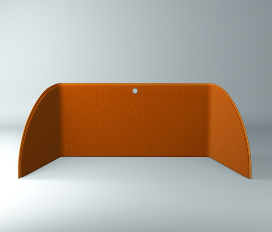 My Place Maxi™ by Wobedo Design | Table accessories
