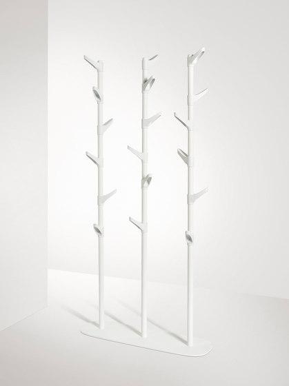 Slide G3 by van Esch | Coat racks