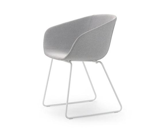 Maya sl up by Softline - 1979   Chairs