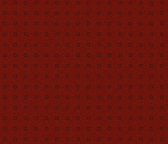 Metropolitan - Appearances Of Structure RF5295196 de ege | Moquettes