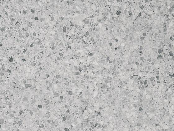Fluorite Piedra Natural SK de INALCO | Panneaux