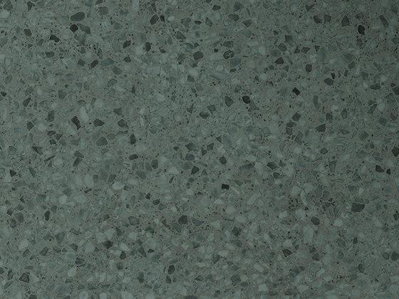 Fluorite Verde Natural SK de INALCO | Panneaux
