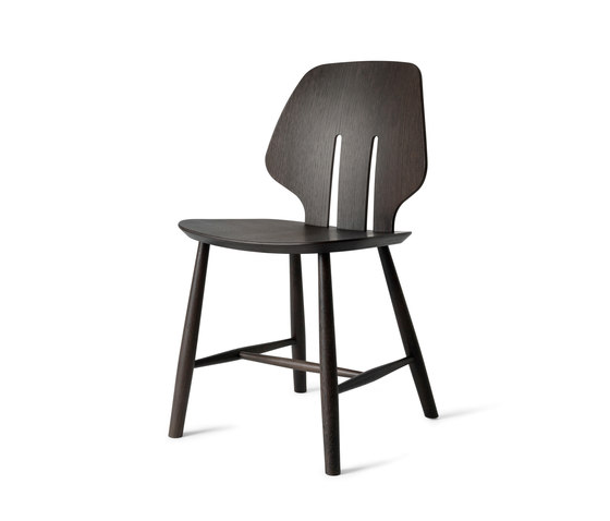 J67 by Mater | Restaurant chairs