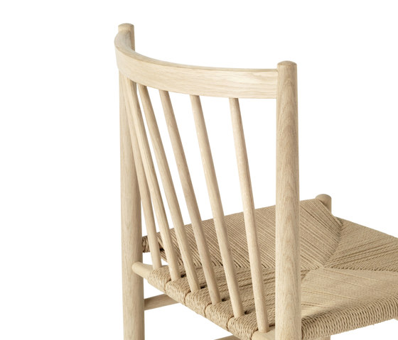 J80 by Mater | Restaurant chairs