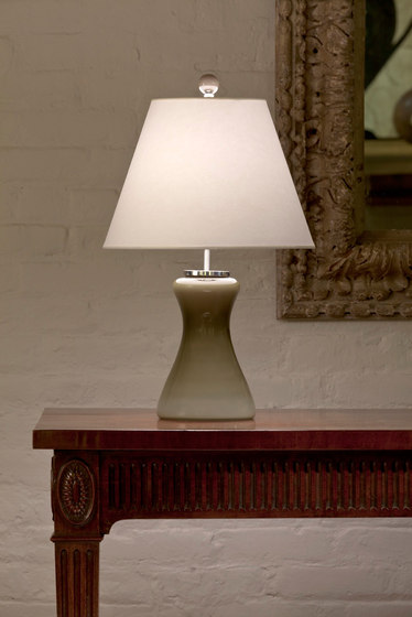 Corpicino Latimo Light Bronze by Cartwright New York | General lighting