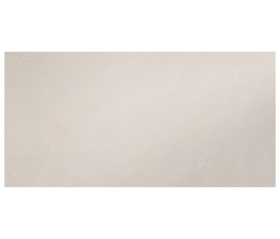 Pacific ITOPKer Blanco Plus Bush-Hammered de INALCO   Planchas
