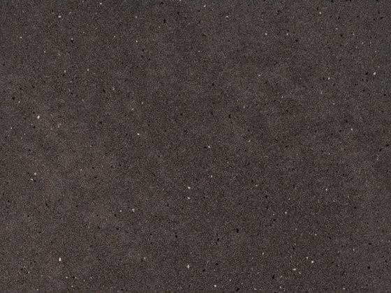 Pulsar iTOPKer Negro Natural de INALCO | Planchas de cerámica