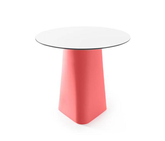 ADAM D01 LB80 by B-LINE   Dining tables