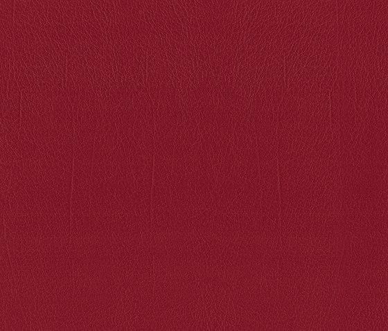 Como | Port by MI-Millennium International | Faux leather