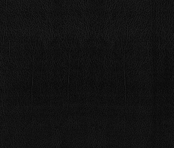 Como | Schwarz by MI-Millennium International | Faux leather