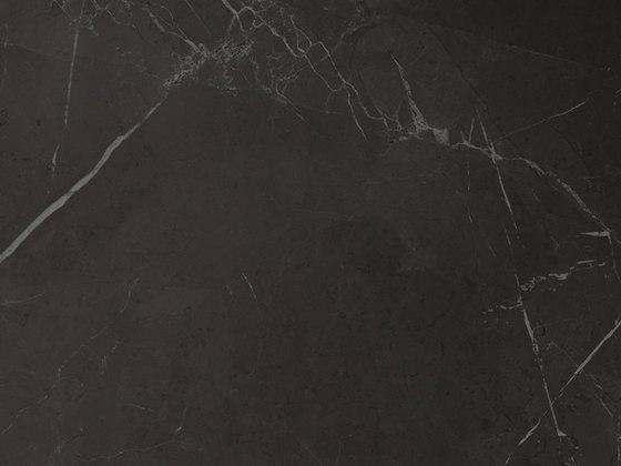 Storm iTOPKer Negro Natural by INALCO | Ceramic panels