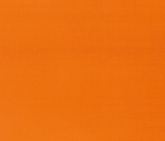Malaga | Orange by MI-Millennium International | Faux leather