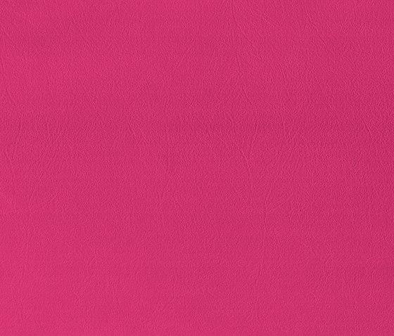 Bergamo   Pink de MI-Millennium International   Cuero artificial