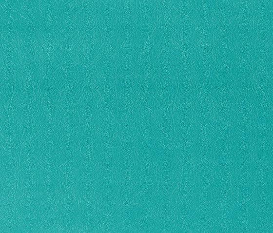 Bergamo | Jade by MI-Millennium International | Faux leather