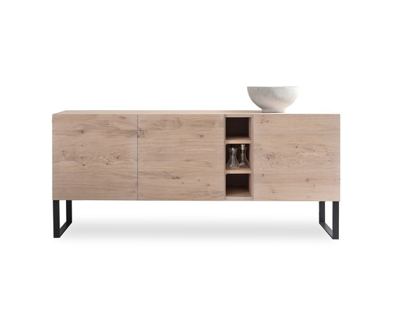 KUUB Anrichte by Form exclusiv | Sideboards
