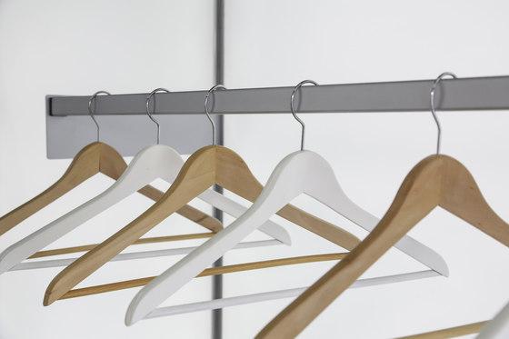 Lightwall de Pixlip | Separación de ambientes