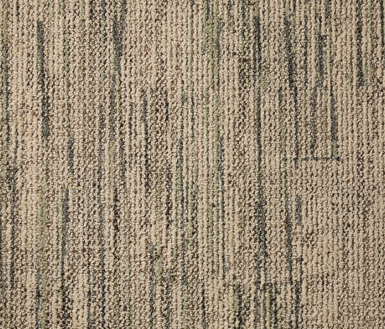 ReForm Legend Ecotrust 077701248 by ege | Wall-to-wall carpets