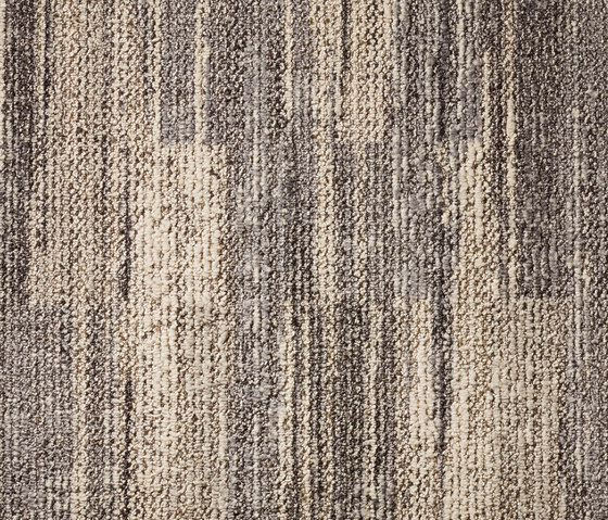 ReForm Legend Ecotrust 077702048 by ege | Wall-to-wall carpets