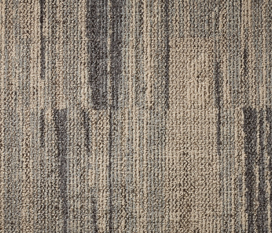 ReForm Legend Ecotrust 077702148 by ege | Wall-to-wall carpets