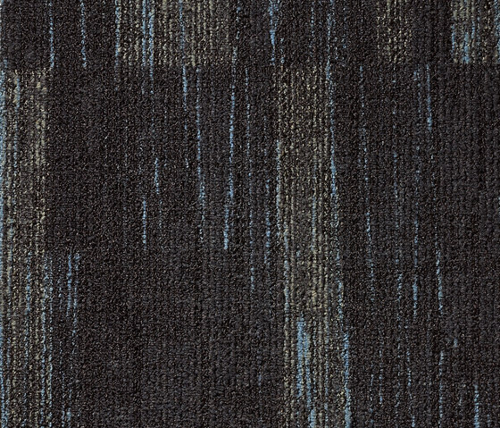 ReForm Legend Ecotrust 077703148 by ege | Wall-to-wall carpets