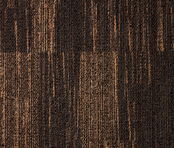 ReForm Legend Ecotrust 077703548 by ege | Wall-to-wall carpets