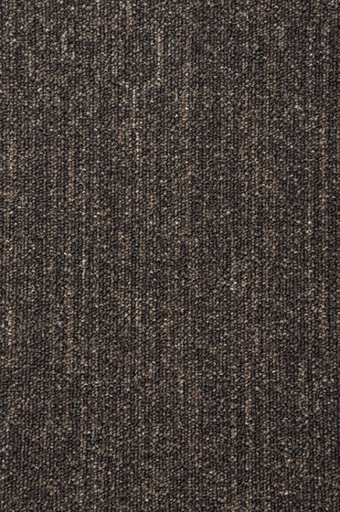 ReForm Foss Ecotrust 076215048 by ege | Wall-to-wall carpets