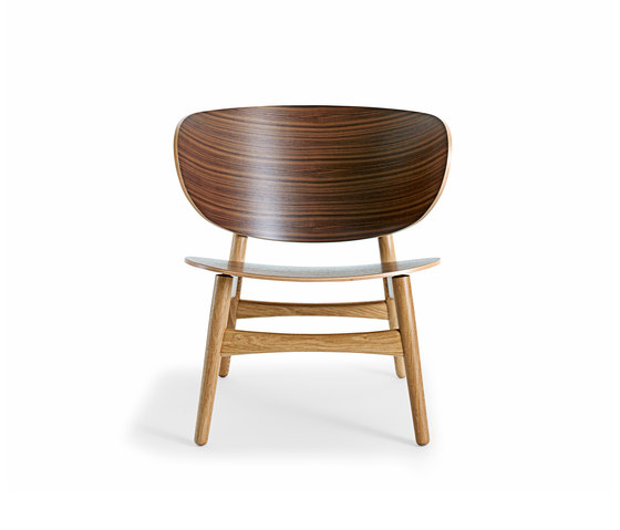 GE 1935 Venus Chair von Getama Danmark   Sessel