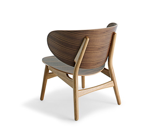 GE 1935 Venus Chair von Getama Danmark | Sessel