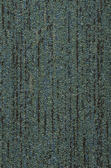 ReForm Foss Ecotrust 076256048 by ege | Wall-to-wall carpets