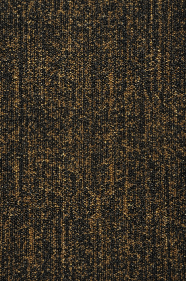 ReForm Foss Ecotrust 076268048 by ege | Wall-to-wall carpets