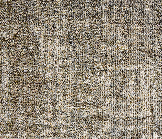 ReForm Memory Ecotrust 076702048 by ege | Wall-to-wall carpets