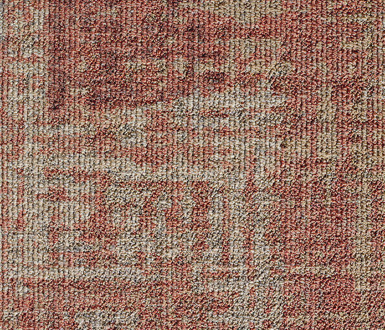 ReForm Memory Ecotrust 076702148 by ege | Wall-to-wall carpets