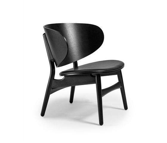 GE 1935 Venus Chair de Getama Danmark | Sillones
