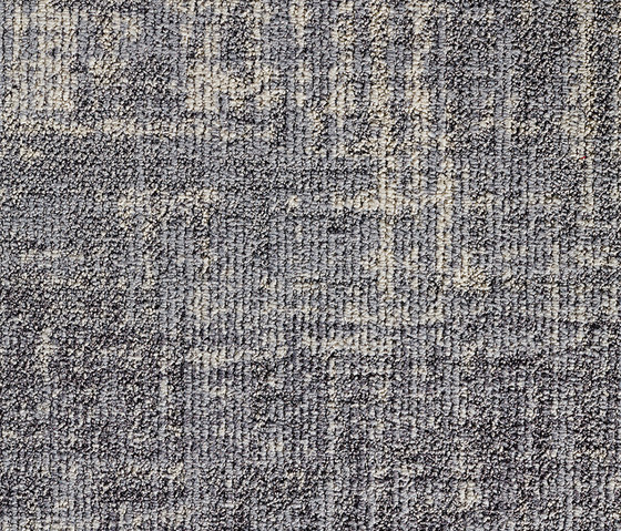 ReForm Memory Ecotrust 076702348 by ege | Wall-to-wall carpets