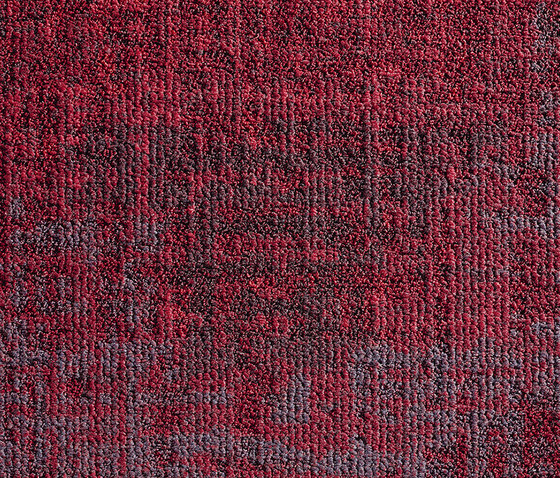 ReForm Memory Ecotrust 076702848 by ege | Wall-to-wall carpets