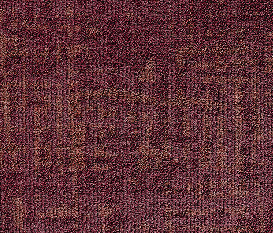 ReForm Memory Ecotrust 076703148 by ege | Wall-to-wall carpets